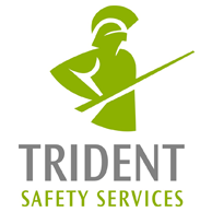 tridentsafety