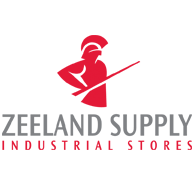 zeeland-supply