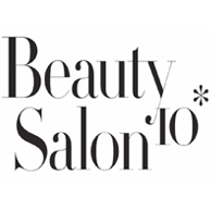 Beautysalon 10