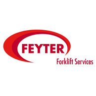Feyter Forklifts