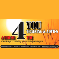 4youtraining