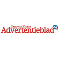 Zeeuws Vlaams Advertentieblad
