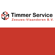 timmerservice