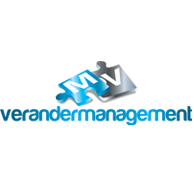 MV Verandermanagement