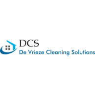InHouse Cleaning Services