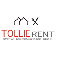 tollierent